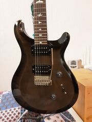 PRS E-Gitarre Custom S2 Serie