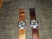 Calvin Klein CK - Armbanduhr - Damen