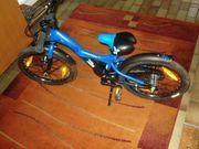 cooles 18 Kinderrad Rad Fahrrad