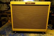 Röhrenverstärker Fender 57 Reissue Twin