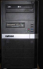 Exone Ryzen 2200G 16GB DDR4