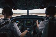 Verdiene mehr als ein Lufthansa
