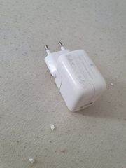 Apple AV-Stecker