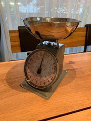 Industrial Kitchen Küchenwaage 10 kg