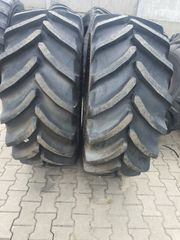 540 65 R30 Pirelli PHP65