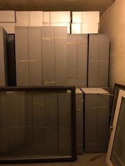 Dämmmaterial EPS-Neopor 0032 in den