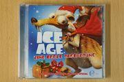 Ice Age - Coole Bescherung - Das