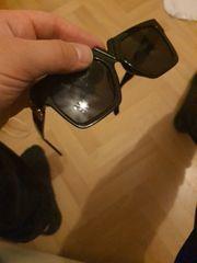 Versace Replica Brille