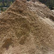 Spiel Sand Reitplatz Sand