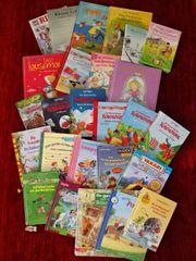 Kinderbücher CDs DVDs Bibi u