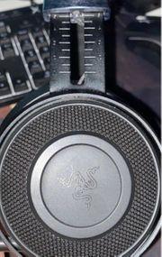 Razer Gaming Headset