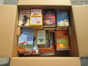 Bücherverkauf Romane Klassiker Baby Liebe -