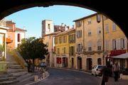 Vermietung in Südfrankreich für 4