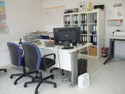 67069 Lu -Oppau Laden Büro