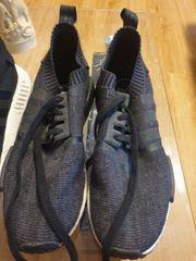 Adidas Schuhe NMD Ultra Boost