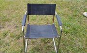 Verkaufe 3 Stühle