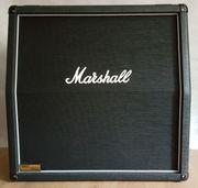 Marshall MR 1960AV Box 4x12
