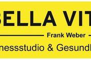 Bella Vitalis Mitgliedschaft Altvertrag