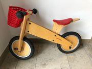 Laufrad Kokua like a bike