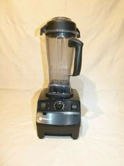 Vitamix Super TNC 5200 in