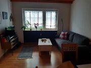 Ma Lindenhof 2 Zimmer Wohnung