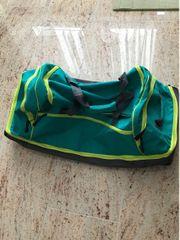 Trolley Sporttasche Reise Fitness Tasche