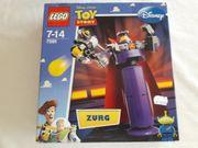 Lego 7591