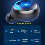 T9 Bluetooth Kopfhörer Neu