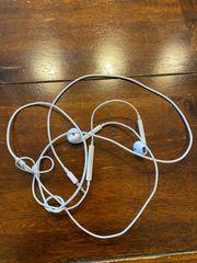 Apple EarPods Neu