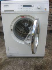 Miele W 5831 WPS Waschmaschine