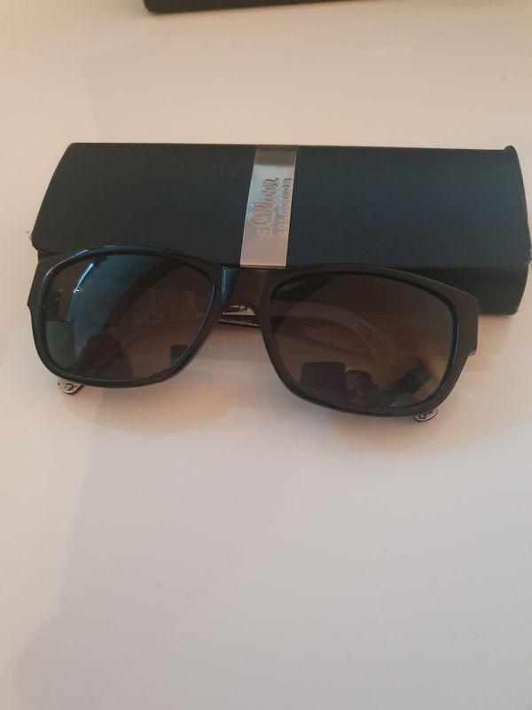Kindersonnenbrille s oliver