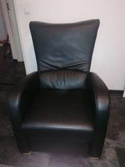 Sessel Fernseher Sessel Sessel