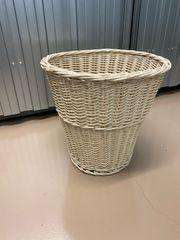 Papierkübel Müllkorb