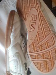 FILA Damen Sport Schuhe