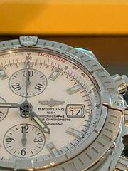 BREITLING Chronomat Evolution 44 mm