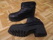 Boots von Shoe biz Kopenhagen