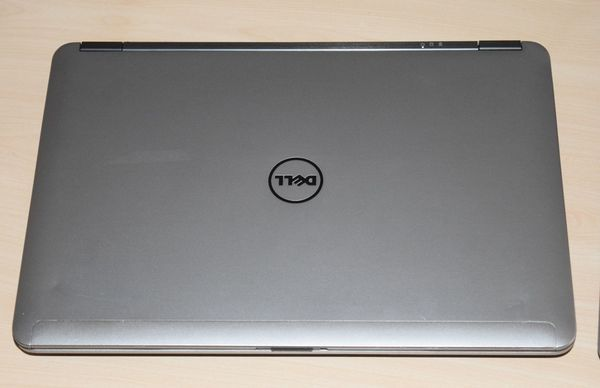 Dell Latitude E6440 14 Laptop
