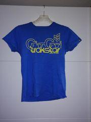 Gio Goi T-Shirt
