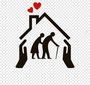 Pflege Haushaltshilfe für Senioren