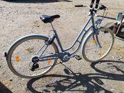 Damen Fahrrad Bocas Palma