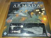 Star Wars Armada Brettspiel