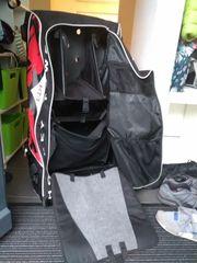 Eishockey Tasche Grit L