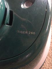 Vorwerk VT260 Tiger gebraucht