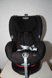 Auto - Kindersitz