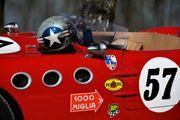 L R M - Interlagos 500 -
