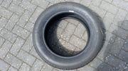 4 Sommerreifen Michelin NEU 205