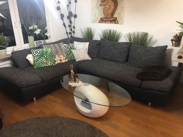 Couch zum Entspannen