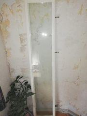Tür für Billy Ikea Regal