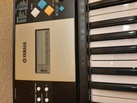 Keyboards - Keyboard