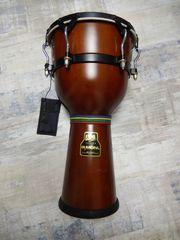 Meinl Live Sound Series Wood
